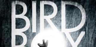 Bird Box Cinematographe