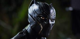 chadwick boseman black panther cinematographe