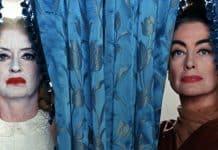 Feud: Bette and Joan cinematographe
