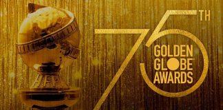 golden globe 2018, diretta, cinematographe