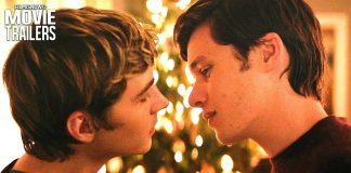 Love, Simon, Cinematographe