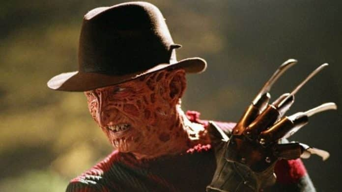 Robert Englund, Nightmare on Elm Street, Cinematographe.it