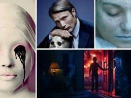 serie tv horror da vedere cinematographe