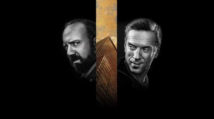 Billions Cinematographe