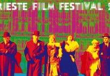 Trieste Film Festival 2018, cinematographe