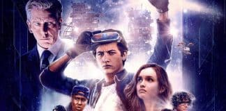Ready Player One Cinematographe