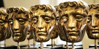 BAFTA 2018, Cinematographe.it