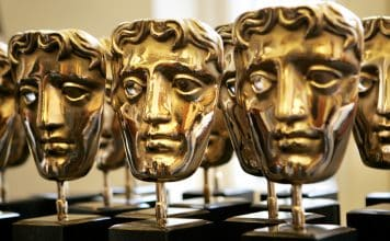 BAFTA 2018, Cinematographe.it
