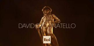 David di Donatello Nomination Cinematographe
