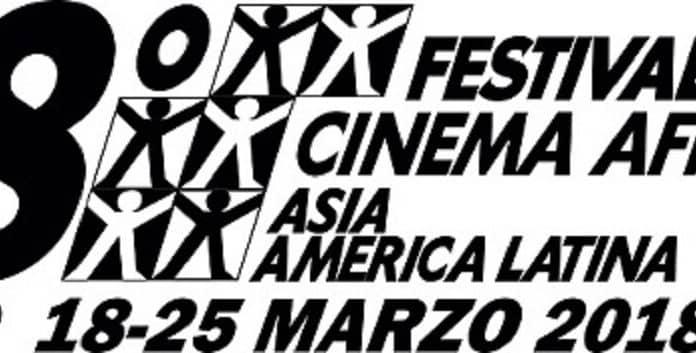 Festival del Cinema Africano Cinematographe