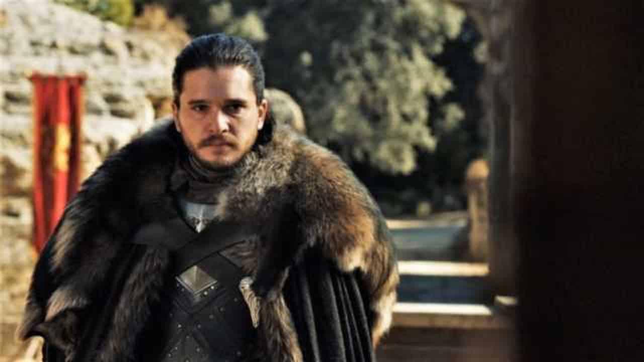 Star Wars: i creatori di Game of Thrones al lavoro su nuovi film con nuovi personaggi