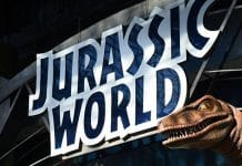 Jurassic World 3 Cinematographe