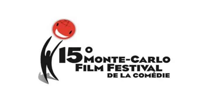 Montecarlo Film Festival de la Comédie Cinematographe