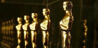 Oscar 2019 Oscar 2018 Cinematographe