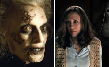 film horror oggi in tv cinematographe