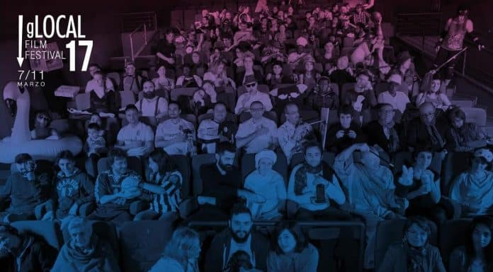 gLocal Film Festival Cinematographe