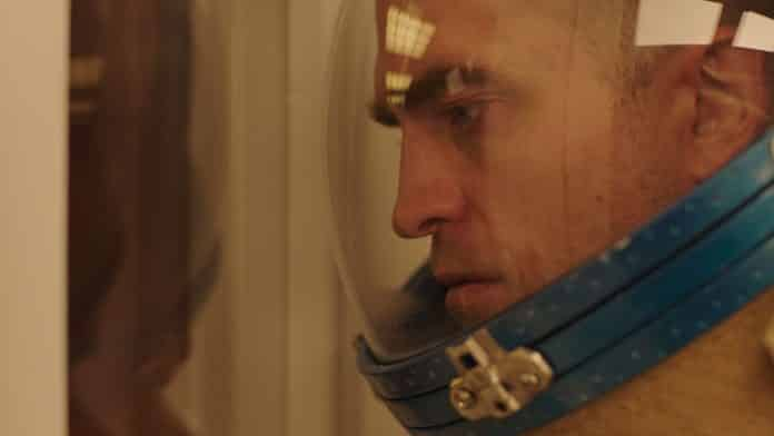 high life, cinematographe.it