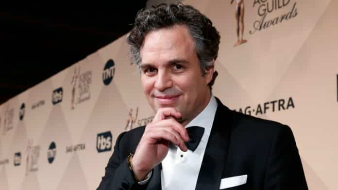 mark ruffalo, cinematographe
