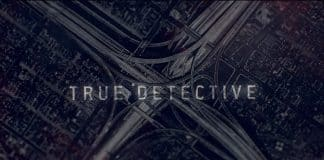 True Detective Cinematographe