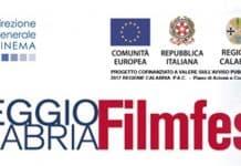 Reggio Calabria Filmfest 2018, Cinematographe