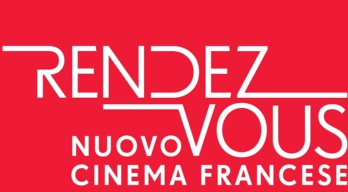 Rendez-Vous, Cinematographe