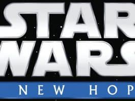 Star Wars Cinematographe