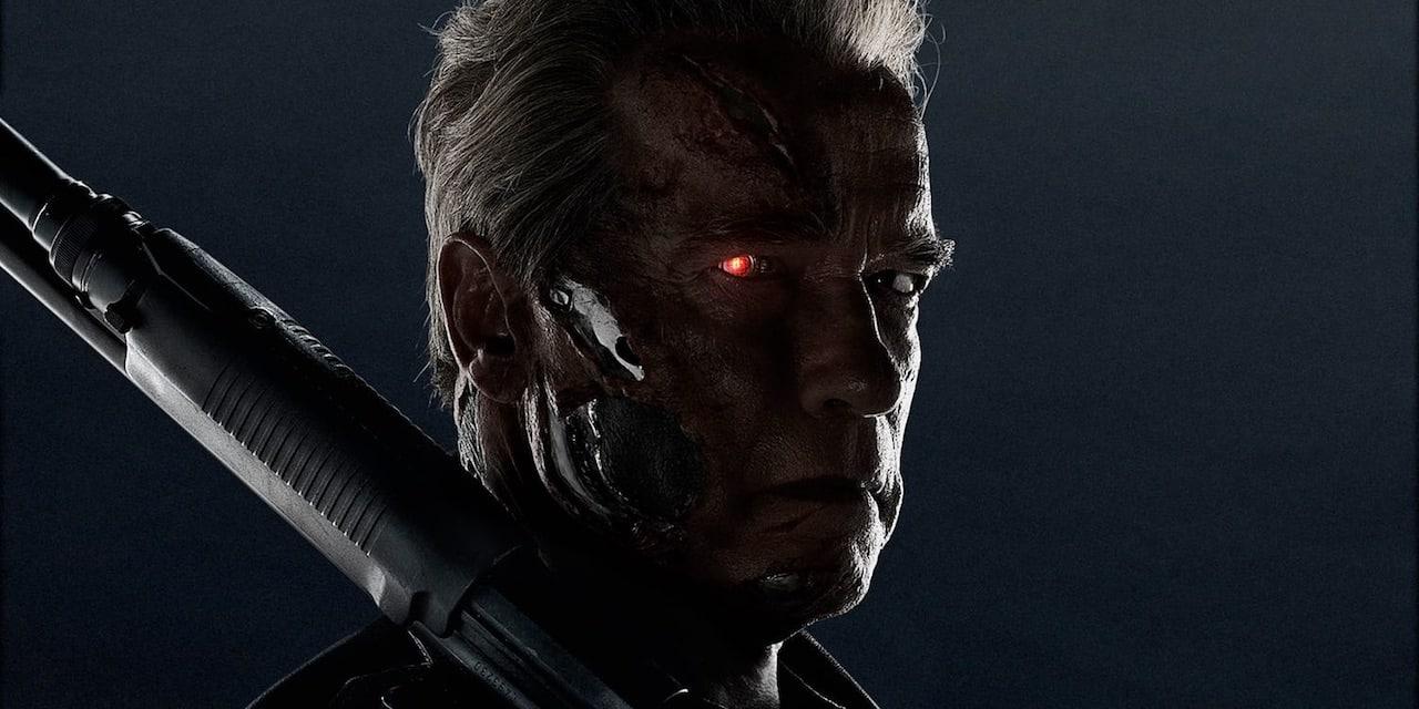Terminator 6 confermato, Schwarzenegger: