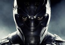 black panther: cinematographe.it