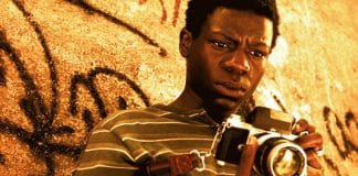city of god recensione cinematographe
