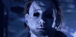 halloween, cinematographe