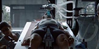 Icarus Cinematographe