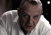 king lear, anthony hopkins, cinematographe