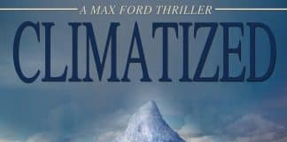 max ford, climatized, cinematographe