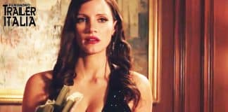 Molly's Game, Cinematographe.it