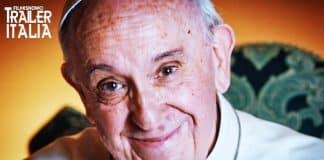 Papa Francesco - Un uomo la sua parola, Cinematographe