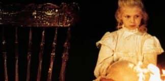 film horror e thriller cinematographe