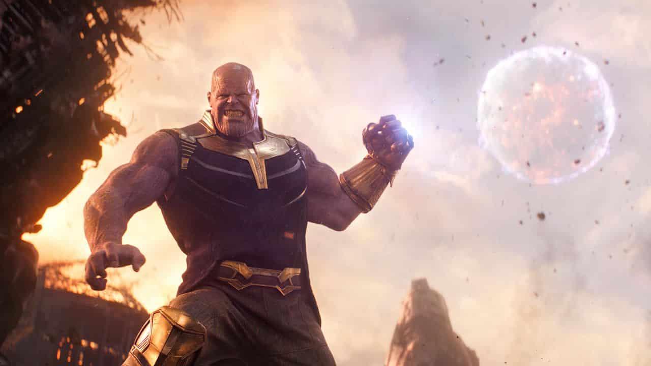 thanos-avengers-infinity-war-poster-imax