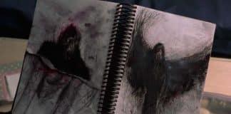 film horror e thriller cinematograohe