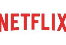 Tell Me Everything Netflix Cinematographe