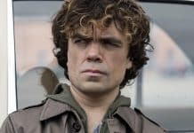 Avengers: Infinity War Peter Dinklage Cinematographe.it