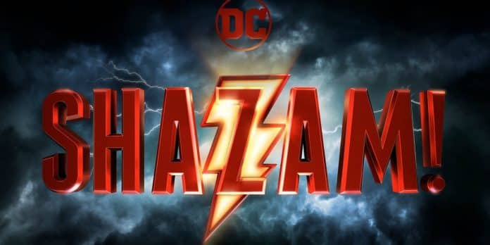 Shazam! Cinematographe.it