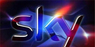 Sky Comcast Cinematographe.it