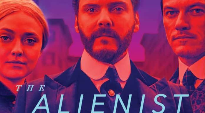 L'alienista, CInematographe.it