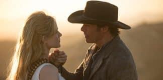 Westworld 2 cinematographe