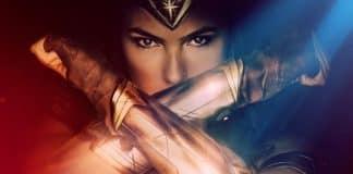 Wonder Woman 1984 Cinematographe.it