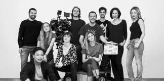 baby serie tv netflix cinematographe