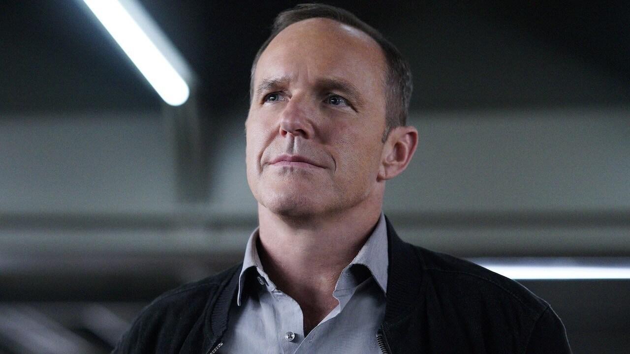 Captain Marvel: Phil Coulson sarà ringiovanito con la CGI?