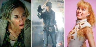 cinemadays 2018 film da vedere cinematographe