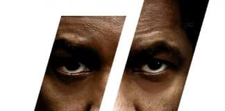 The Equalizer 2 Cinematographe