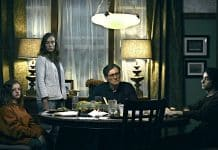 Hereditary Cinematographe.it